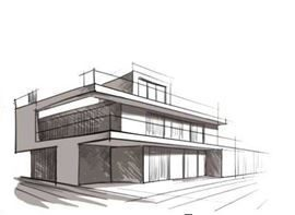 Laubner Architektur GmbH Logo